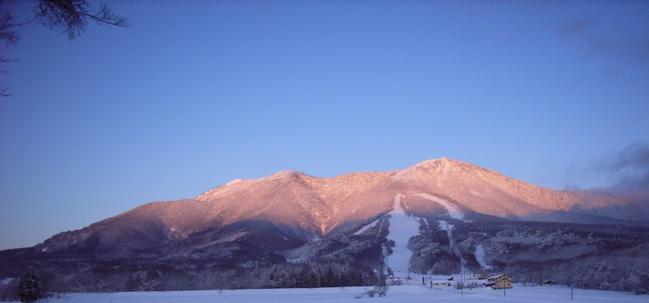 SKI,SNOWBOARD&SNOWSHOE