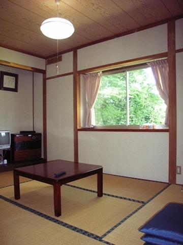 客室RIMG0612