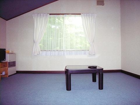 客室RIMG0623