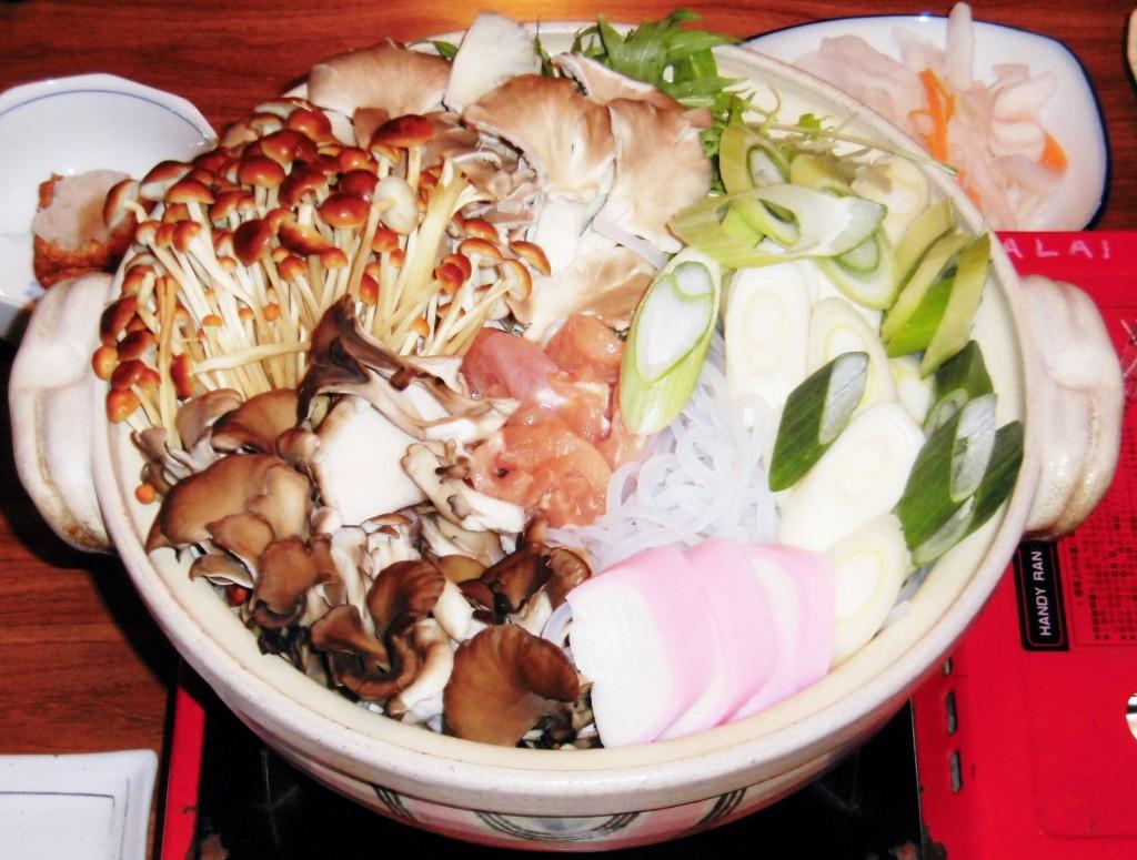 鶏肉鍋CIMG2504リサイズ