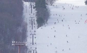 スキー場2018.1.21.S1640001