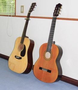 ギターCIMG1963