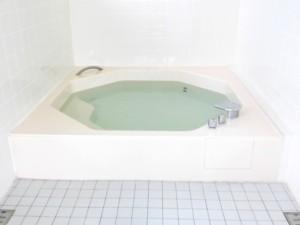 大風呂CIMG2058
