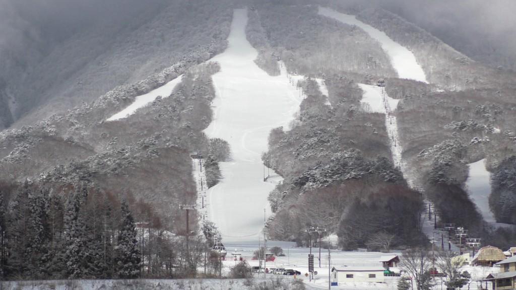 スキー場2020.3.6.濃くしたS1960011